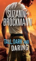 Tall, Dark and Daring (Tall, Dark and Dangerous - Book 8)