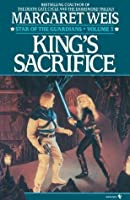 King's Sacrifice (Star of the Guardians)