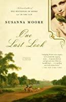 One Last Look (Vintage Contemporaries)