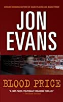Blood Price (Dark Places Of The Earth)
