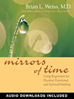 Mirrors of Time (Little Books and CDs)
