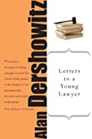 Letters to a Young Lawyer (Art of Mentoring (Paperback))