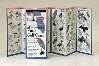 Birds of Floridas Gulf Coast Ernest Simmons