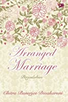 Arranged Marriage - Perjodohan
