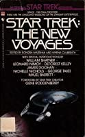 The New Voyages (Star Trek)