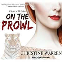 On the Prowl (The Others, #6)