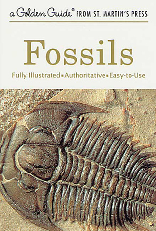 Fossils  by  Frank H. T. Rhodes