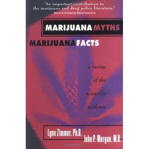 facts and myths about marijuana The most popular myth to explore is whether marijuana is addictive  these  facts suggest that, puff for puff, smoking marijuana may increase the risk of  cancer.