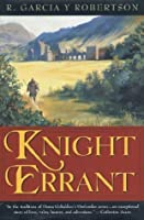 Knight Errant (War of the Roses)