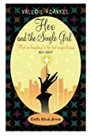 Hex and the Single Girl (Little Black Dress)