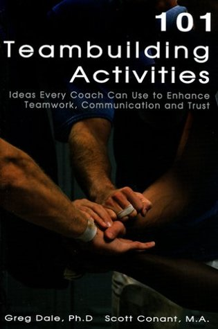 The Fulfilling Ride: A Parents Guide To Helping Athletes Have A Successful Sport Experience  by  Greg Dale