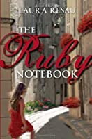 The Ruby Notebook (Indigo Notebook)