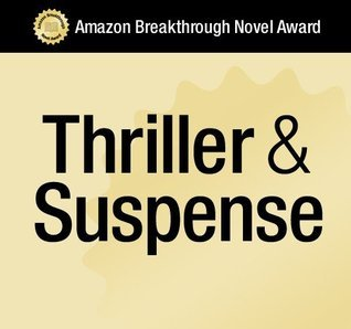 11:59 - Excerpt from 2010 Amazon Breakthrough Novel Award entry  by  David         Williams