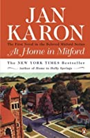 At Home in Mitford (The Mitford years)