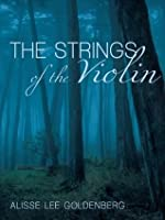 The Strings of the Violin