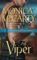 The Viper (Highland Guard Novels)