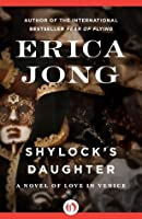 Shylock's Daughter: A Novel of Love in Venice