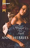 A Stranger's Touch (The Melford Dynasty)