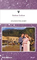 Enchanting Baby (The Birth Place)