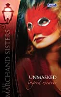 Unmasked (Hotel Marchand)
