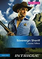 Sovereign Sheriff (Cowboys Royale)