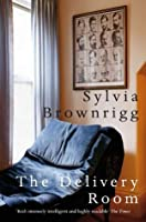 The Delivery Room