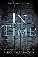 In Time (1000 Pictures)