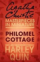 Philomel Cottage: Harley Quin (Masterpieces in Miniature)