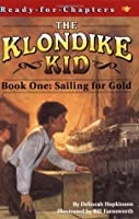 Sailing for Gold (Ready-for-Chapters)