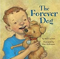 Forever Dog, The