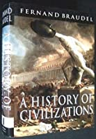 A History of Civilizations