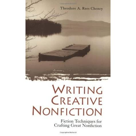 creative writing nonfiction mfa New course numbers for introductory and intermediate nonfiction: engl 0900, critical reading/writing i: the academic essay engl 0930, introduction to creative nonfiction.