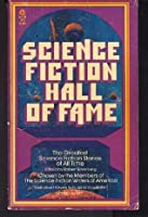 The Science Fiction Hall of Fame Vol I (1)