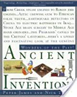 Ancient Inventions
