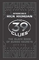 The 39 Clues: The Black Book of Buried Secrets - Library Edition