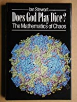 Does God Play Dice?: The Mathematics of Chaos