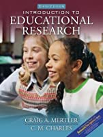 Introduction to Educational Research (6th Edition)