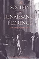 Society of Renaissance Florenc