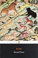Rumi: Selected Poems (Penguin Classics)