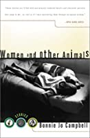 Women & Other Animals : Stories