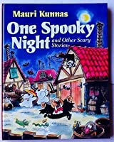 One Spooky Night and Other Scary Stories