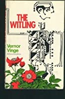The Witling,