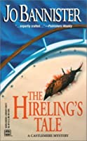 The Hireling's Tale (Worldwide Library Mysteries)