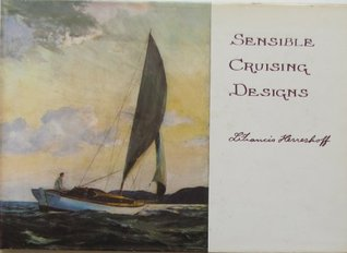 The Compleat Cruiser: The Art, Practice & Enjoyment of Boating  by  L. Francis Herreshoff