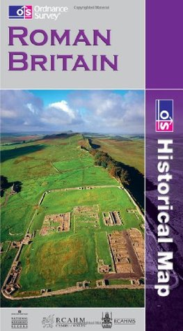 Discovery Series: 1:50 000: [Republic of Ireland and Northern Ireland] = Sraith Eolais: 1:50 000  by  Ordnance Survey