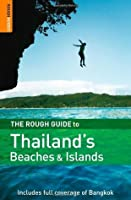 The Rough Guide to Thailand's Beaches  &  Islands 3