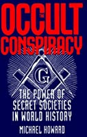 The Occult Conspiracy