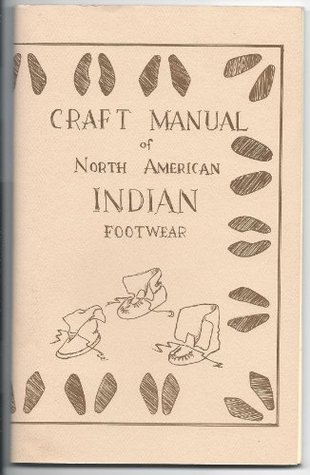 Craft Manual of Northwest Indian Beading  by  George M. White