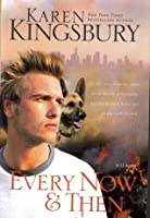 Every Now & Then (9/11, #3)