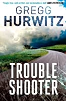 Troubleshooter (Tim Rackley)